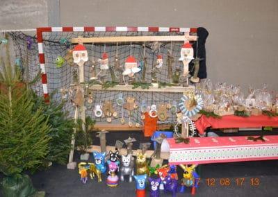 Marché de Noël1069