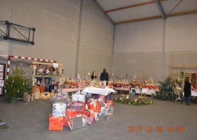 Marché de Noël1155